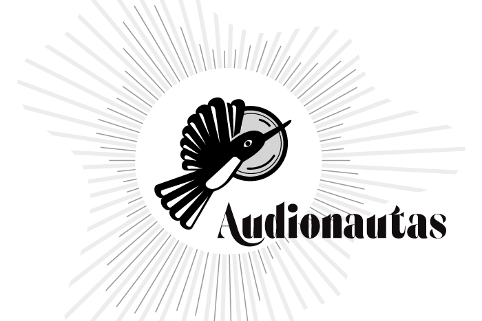 Convocatoria Audionautas