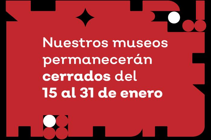 MEG Jalisco