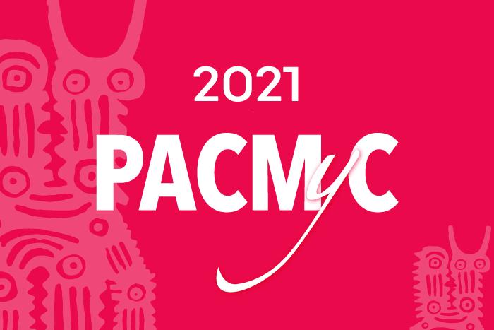 Convocatoria PACMYC 2021