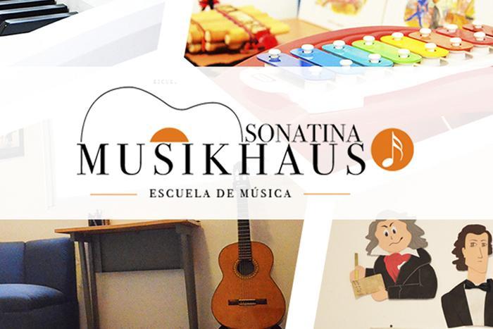Piano para educación musical en Lagos de Moreno