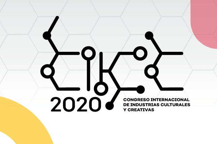 6° Congreso Internacional sobre Industrias Culturales y Creativas