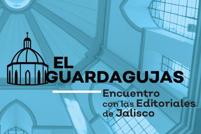 El Guardagujas