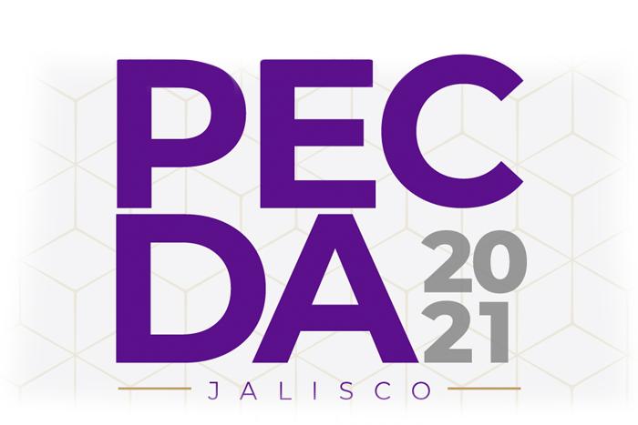 Resultados  Programa de Estímulo a la Creación y Desarrollo Artístico PECDA 2021-2022
