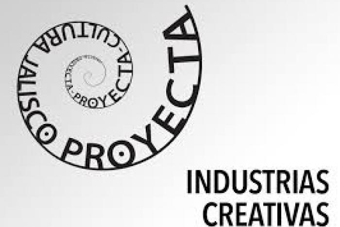 Resultados: Proyecta Industrias Creativas 2018