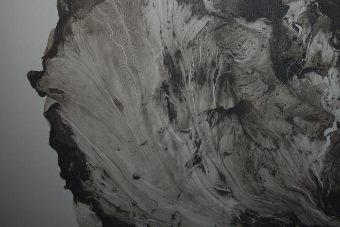Exposición: Abstracción cromática