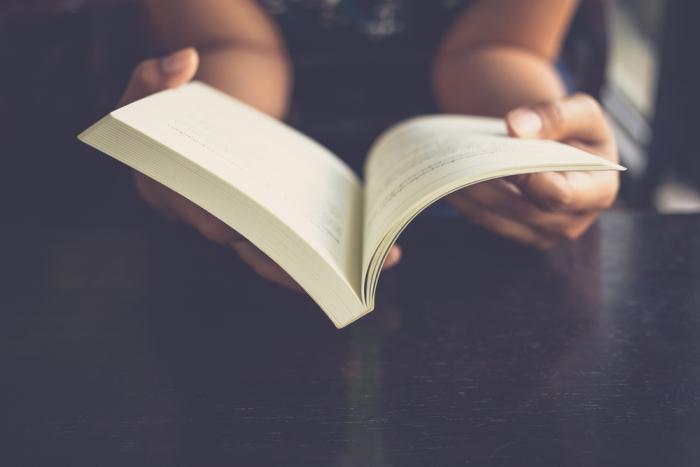 """Curso especial de fomento a la lectura """"Leer para la vida"""". Fomento a la lectura en Escuelas Normales"""