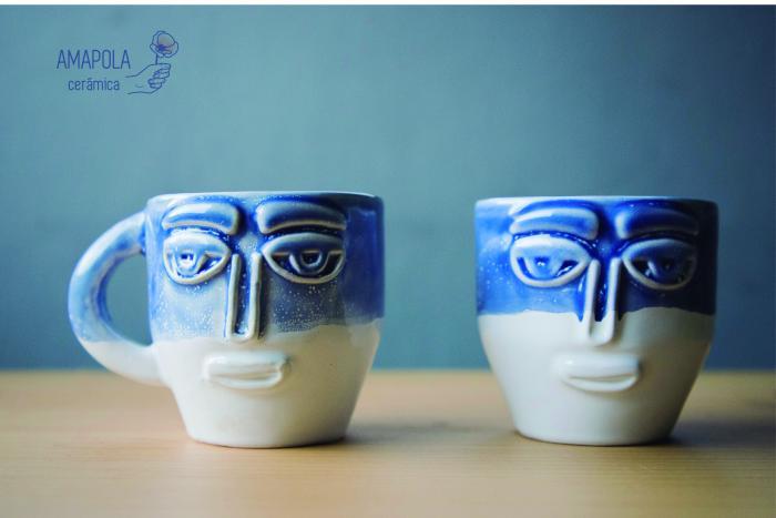 Amapola Ceramica