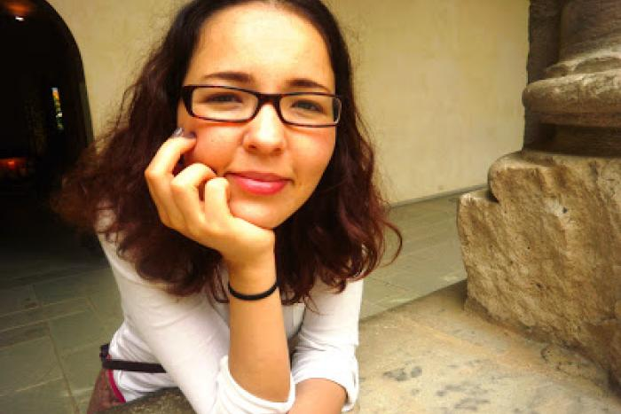 Distinguen a la escritora jalisciense Ave Barrera con el Premio Latinoamericano de Primera Novela Sergio Galindo