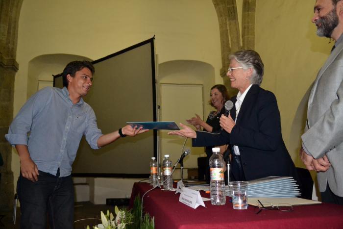El PECDA ya espera aspirantes a becas en artes
