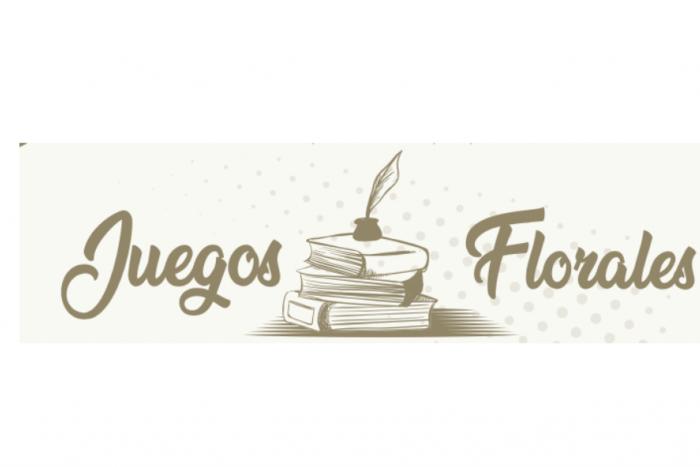 JUEGOS FLORALES 2019 - LAGOS DE MORENO