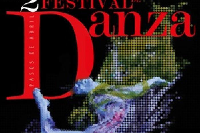 Anuncian el 2do. Festival de Danza, Pasos de Abril