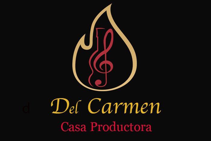 """Casa de producción formación artística y gestión cultural """"Del Carmen"""""""