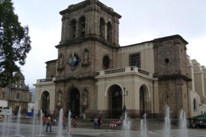 Zapotlán El Grande celebrará 480 de Fundación Hispánica con actividades culturales