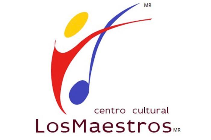 Centro Cultural Los Maestros