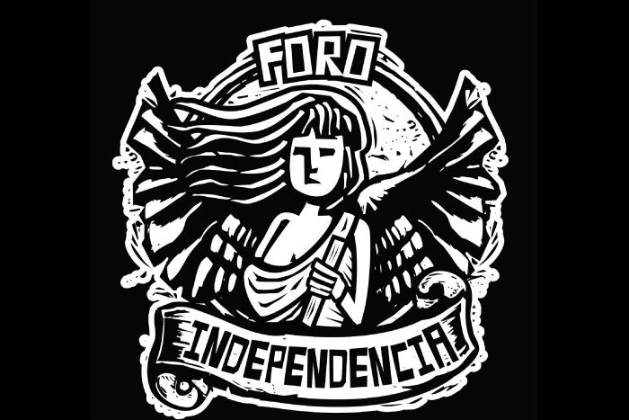 Foro Independencia