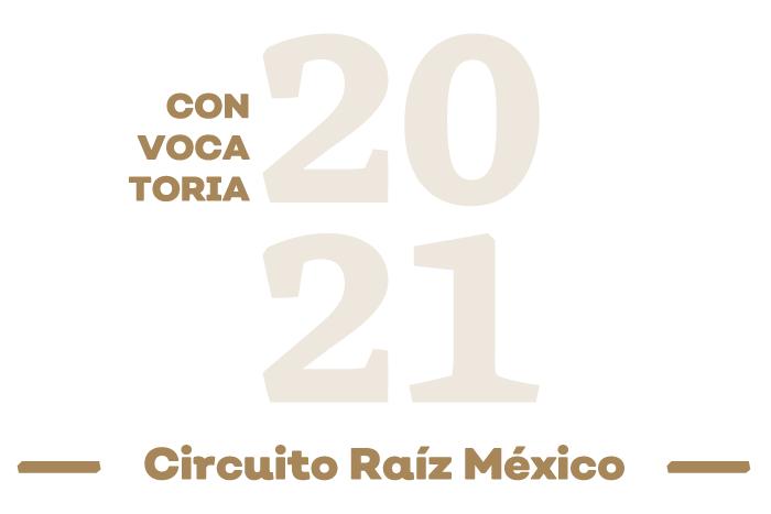 Raíz México: Giras Artísticas