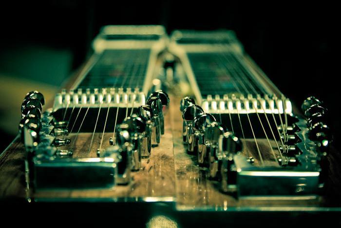 Taller Introducción a la composición musical para audiovisual