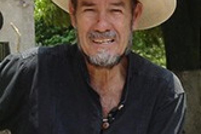 Reconocimiento a la Trayectoria de Cornelio García Ramírez