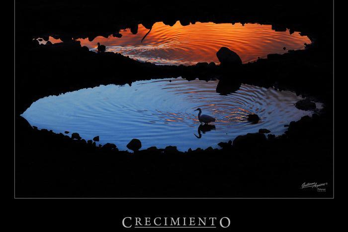 Exponen a Jocotepec y sus bellezas en la Riviera de Chapala