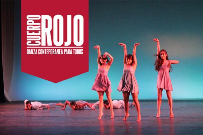 """Presentan coreografía """"Carne y fe"""" en el Foro de Arte y Cultura"""