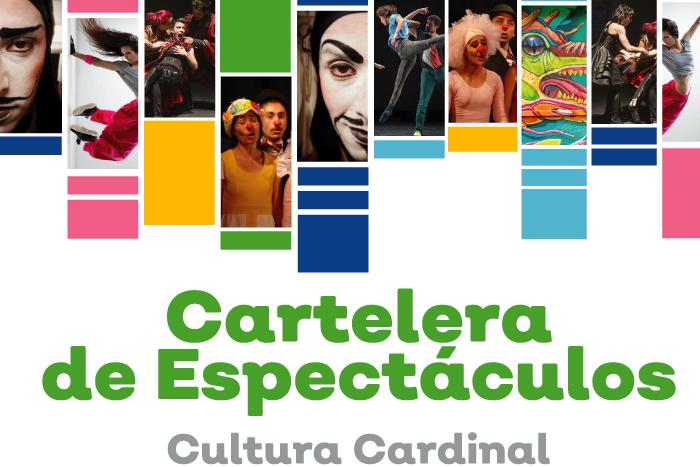 Cultura Cardinal Costa Sur