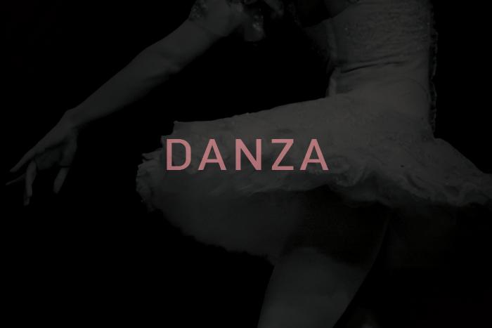 """Jueves de Danza """" Laboratorio Coreográfico Multidisciplinario"""""""