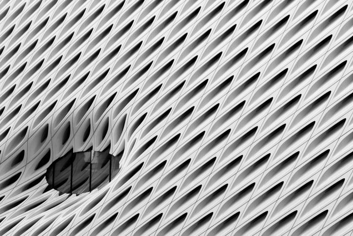 """Taller """"Diseño asociativo y  modelado algorítmico en Arquitectura y Diseño"""""""