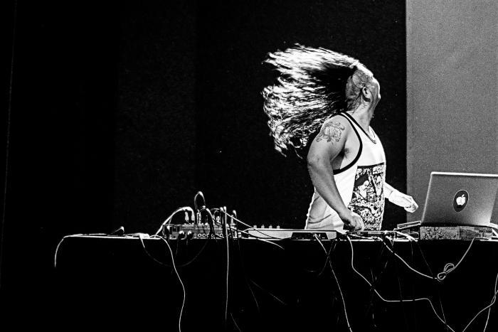 """Celebra """"Lumen lab"""" veinte aniversario con concierto en línea"""