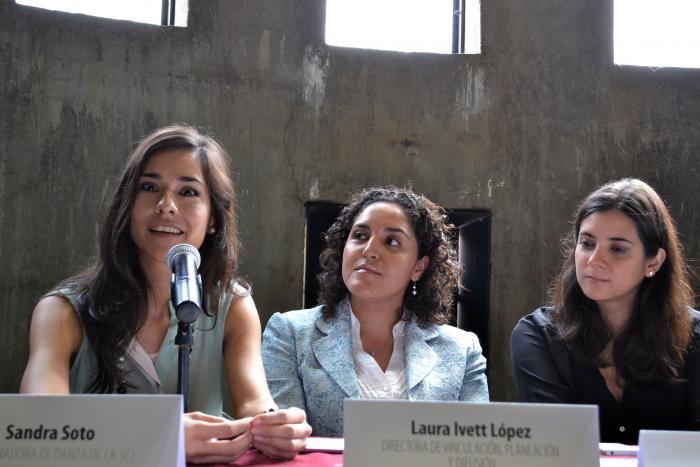 Artistas locales, nacionales e internacionales reflexionarán sobre el quehacer escénico en EINCE