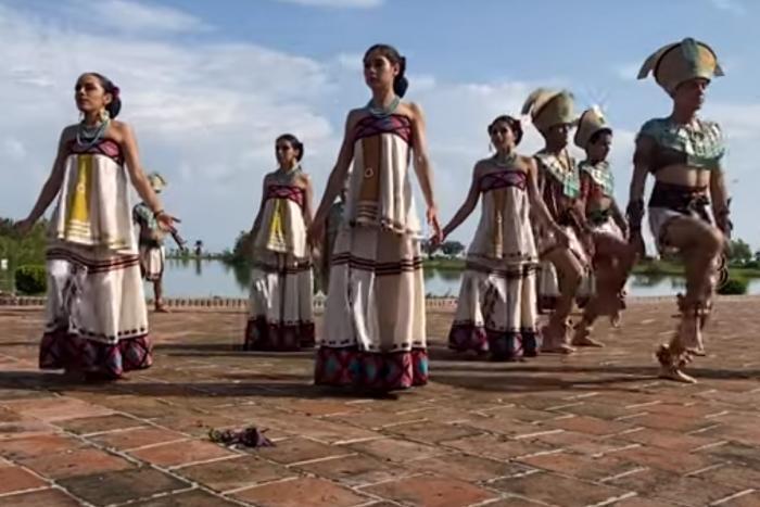 Festival Jalisco en Línea deja 5 premios del público y 25 finalistas en música, danza, teatro, literatura y artes plásticas