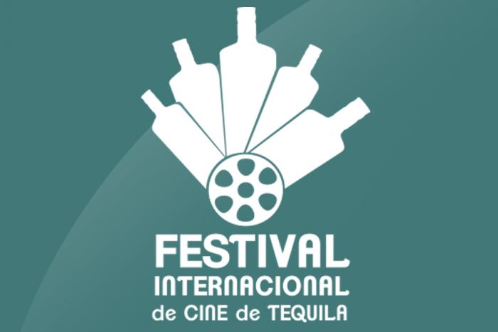 Festival Internacional de Cine de Tequila 2019