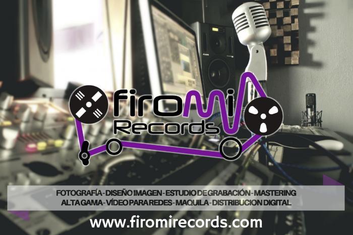 Firomi Records