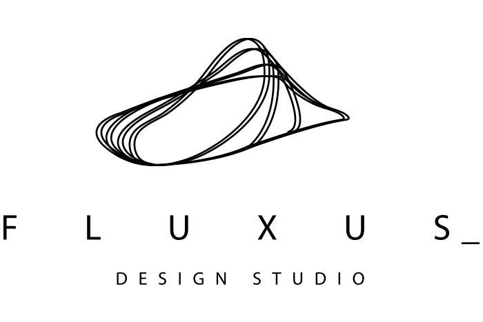Edificio FLUXUS: Centro de Diseño