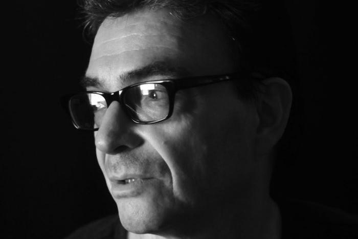 """Invita Cultura Jalisco a reflexionar sobre """"Arte y Salud Mental"""" con Luc Delannoy"""