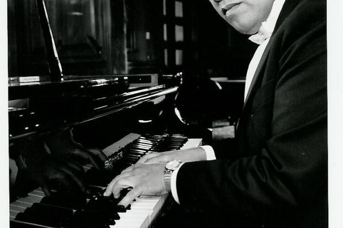 Concierto: La flauta y el piano a través del tiempo