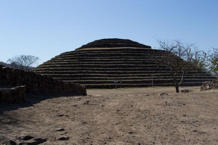 Los Humedales de Teuchitlán, muestra fotográfica de Manfred Meiners