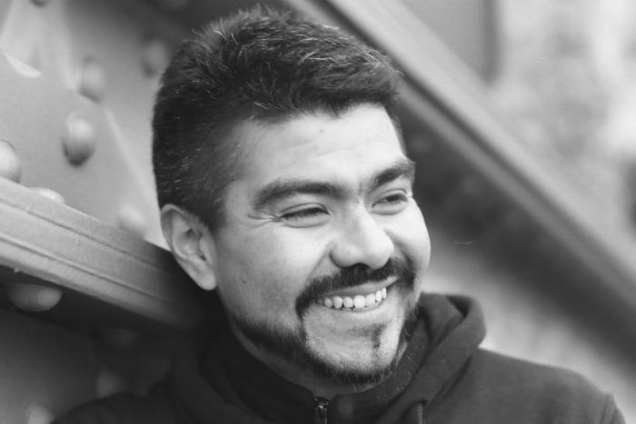 La traducción de poesía en línea como transconcepto: una investigación doctoral interdisciplinaria desde los estudios culturales