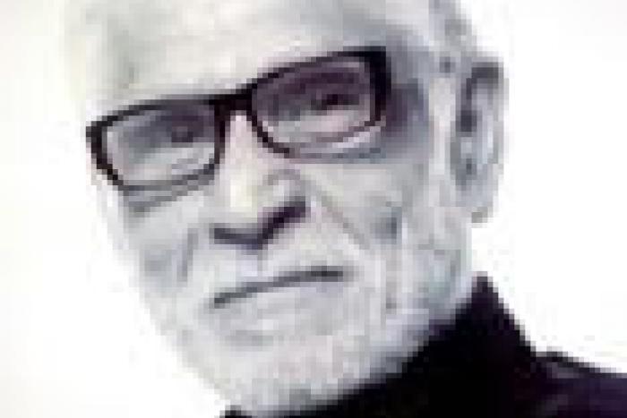 Reconocimiento a la Trayectoria de José de Jesús Hernández Márquez