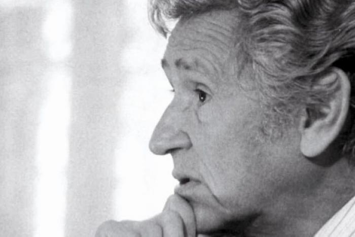 Centenario de Juan José Arreola: Consultorio literario de La feria y Bestiario