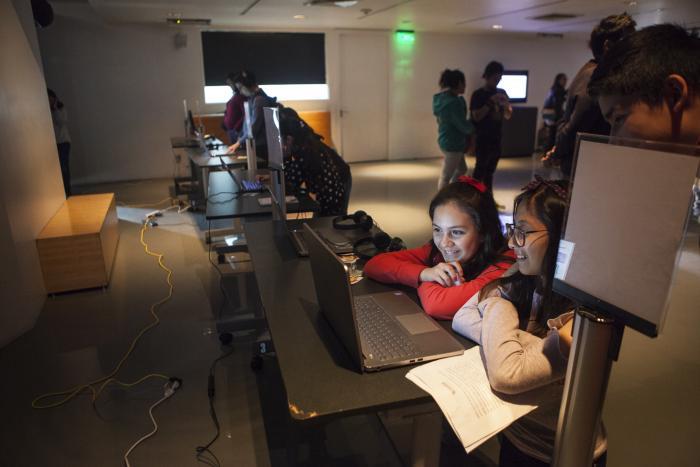 Llega a Jalisco el Laboratorio de Ciudadanía Digital LCD