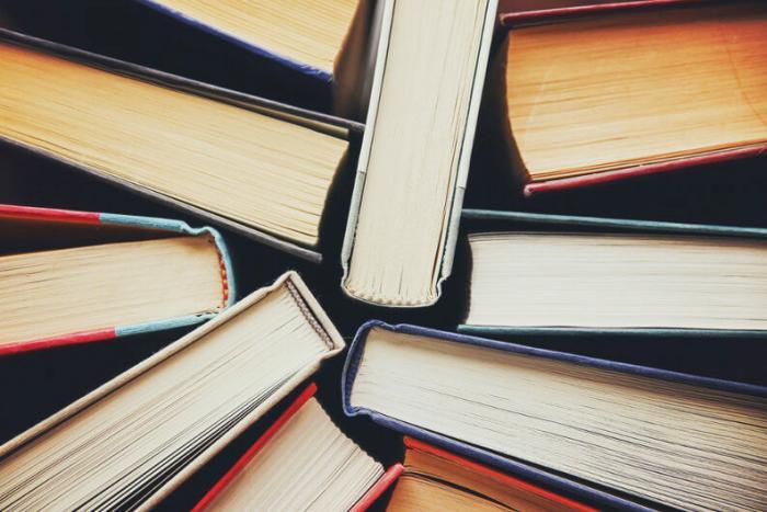 Presentan legado de autores jaliscienses en los sitios donde se gestó su obra literaria