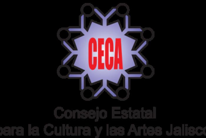 RESULTADOS: Convocatoria de Estímulos Económicos CECA 2018, del Fondo Estatal para la Cultura y las Artes