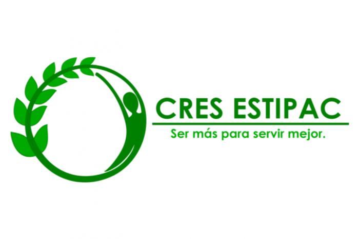 Banda de música tradicional del CRES ESTIPAC