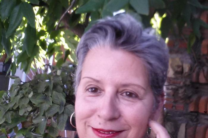 Reconocimiento a la Trayectoria de  Ma. Antonieta Guerra Hernández