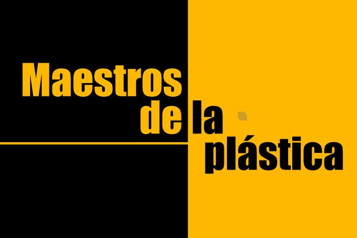 """""""Maestros de la Plástica"""" de la Ribera de Chapala"""