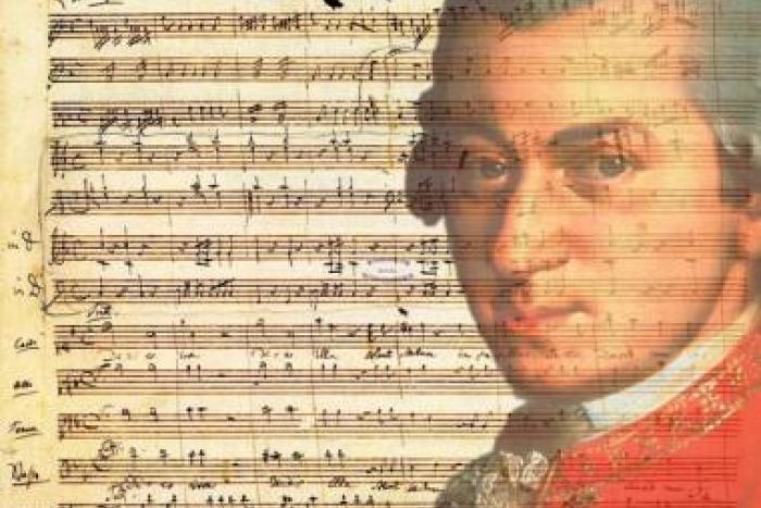 Martes de música y ópera: Gala lírica