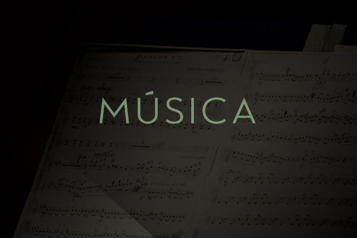 Concierto: Recital de guitarra y piano