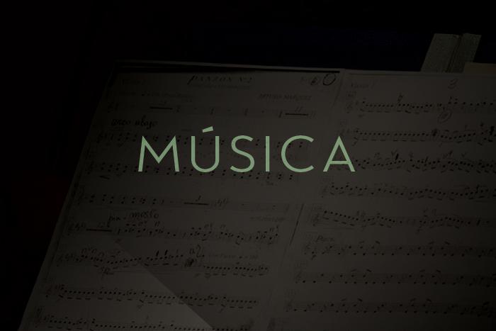 Concierto: Art song falsetto