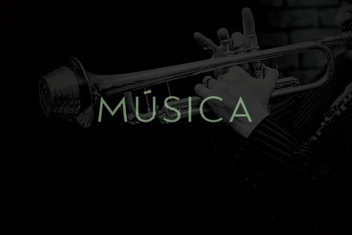 Concierto: Orquesta Basura