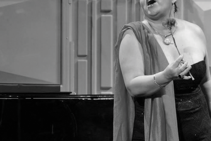 Martes de música y ópera: Tenorísimo